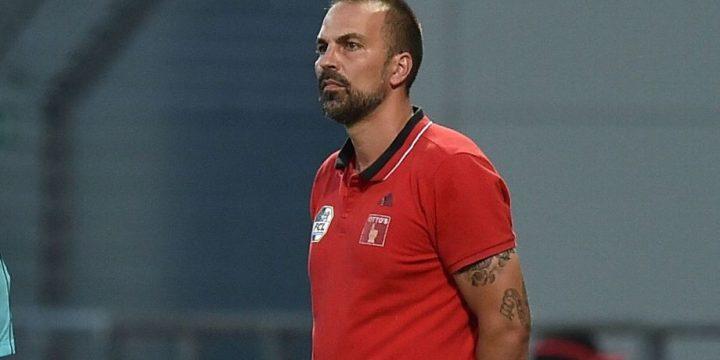 Markus Babbel appointed Western Sydney Wanderers coach