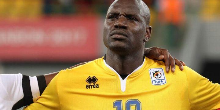 Uganda: Desabre's problems like Guardiola's, says Onyango