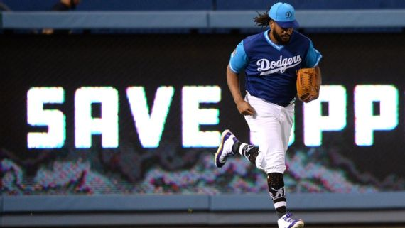 Dodgers closer Kenley Jansen stops taking heart medication he says contributed to bad outings