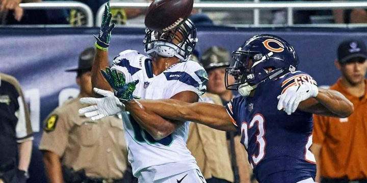 Tyler Lockett showing why Seahawks bet big on him with extension