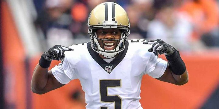 Saints will let Teddy Bridgewater leave, but where will he land?