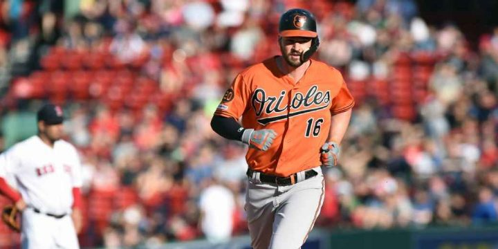 Orioles' Trey Mancini to have non-baseball medical procedure