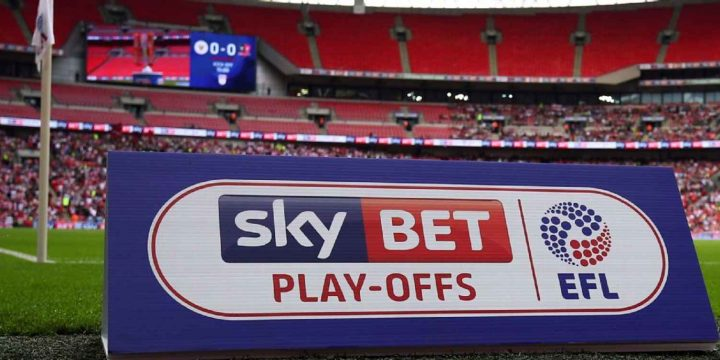 EFL rejects Premier League's COVID-19 bailout offer of £50m