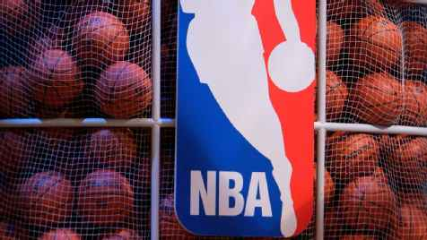 Memo: NBA OK's in-person evaluations of draft-eligible players